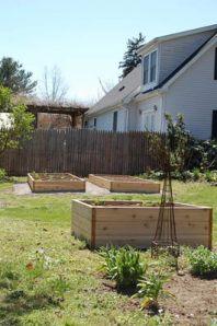gardenbedsandherbsrad400